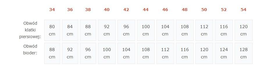 Tabela rozmiarów_1.jpg