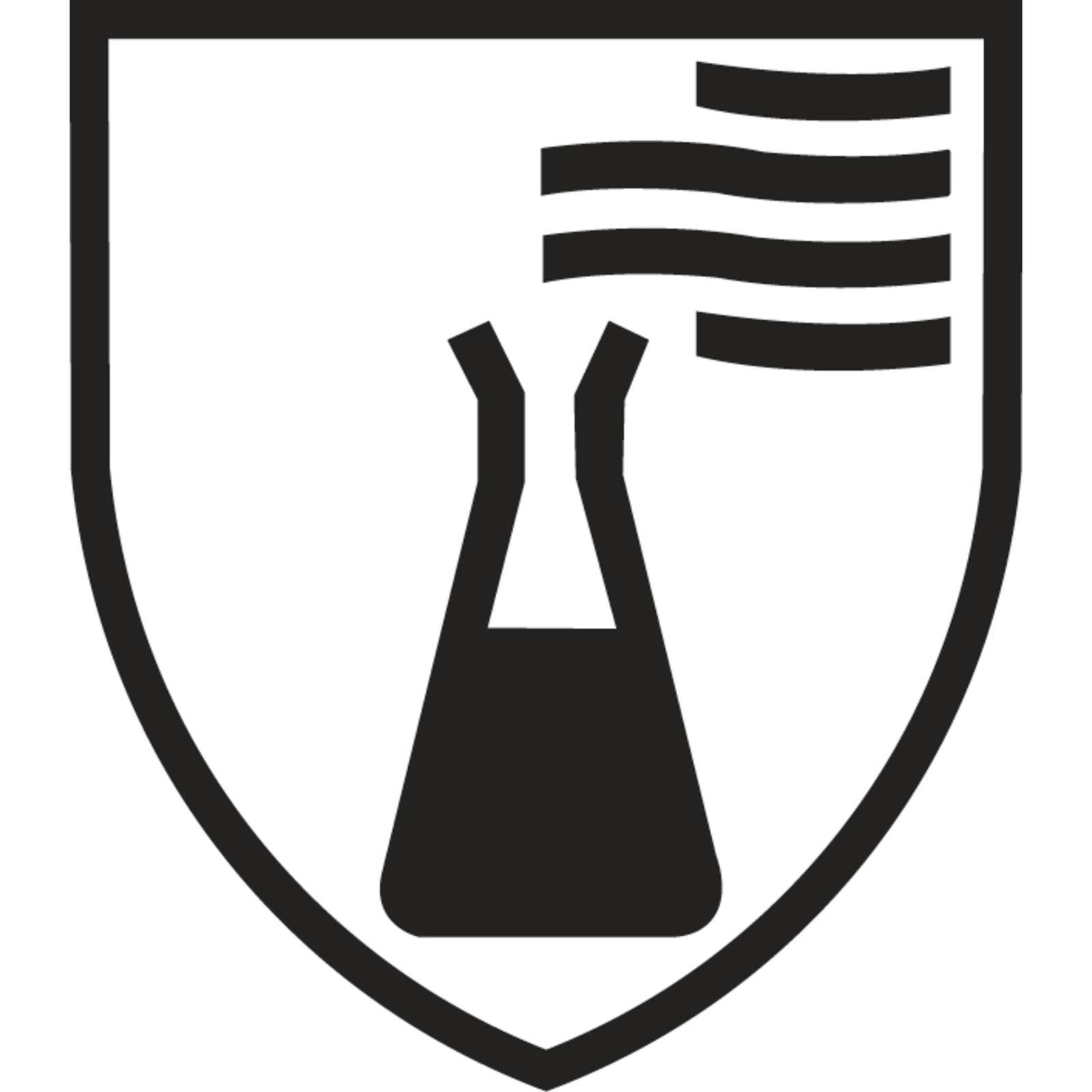 Rękawice chroniące przed substancjami chemicznymi i mikroorganizmami - Część 1: Terminologia i wymagania eksploatacyjne dotyczące zagrożeń chemicznych.